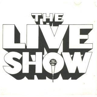 live show links adamant eve