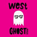 westghost